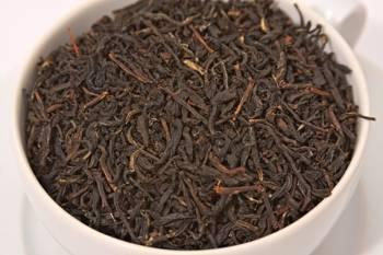 Herbata czarna - Kenya FOP Itumbe