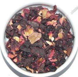 Herbata owocowa - Królewskie Ogrody
