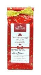 Herbata świąteczna WESOŁYCH ŚWIĄT 100g