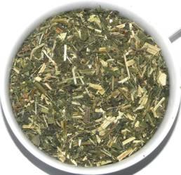 Herbata ziołowa - Pokrzywa