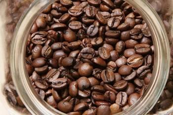 Kawa smakowa - Sen o Miłości