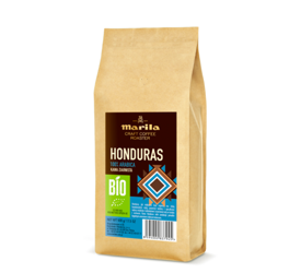 Marila BIO Coffee HONDURAS 500g