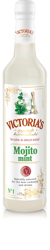 Victoria's Cymes - syrop Mojito Mint 490ml