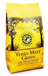 Yerba Mate Green Lemon 400g