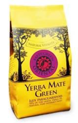 Yerba Mate Green Oriental 400g